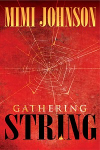 Gathering String cover